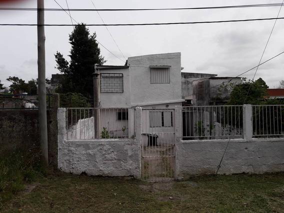 Casa Bella Italia En Alquiler - Sagitario 6413 Bis