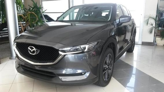 Mazda Cx-5 2.0 L I At 2019