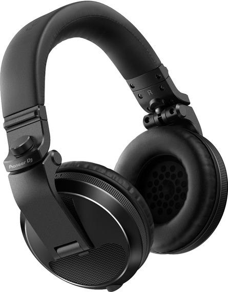 Auricular Pioneer Hdjx5