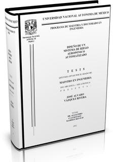 Libro Digital Hidroponia Automatizada Pdf (dvd)