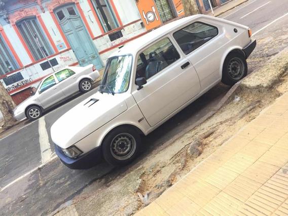 Fiat Spazio 1994