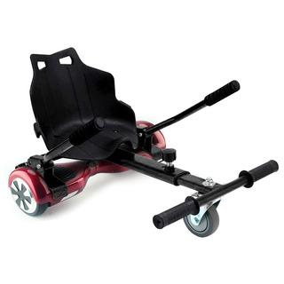 Kit Motor Skate 6.5