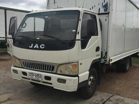 Jac Jac 1061