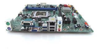 Intel 1155 Motherboard Lenovo Thinkcentre M73