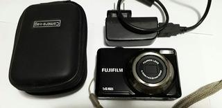 Cámara Fujifilm 14mp
