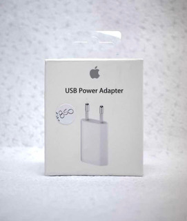 Adaptador Usb - Apple - Originales
