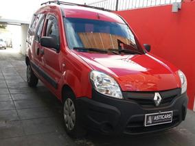 Renault Kangoo Rural Camionetas Usadas Camionetas Financiada