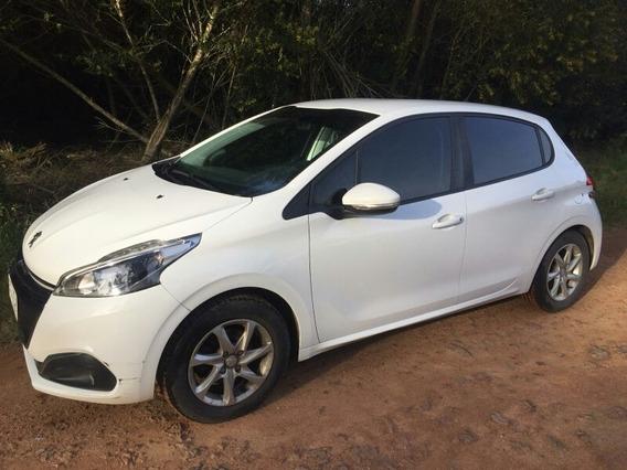 Peugeot 208 1.2 Like Esp