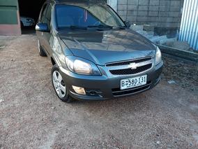 Chevrolet Celta 1.4 Extra Full 2015