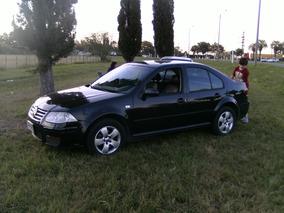 Oportunidad!!! Volkswagen Bora . 2,0