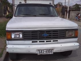 Chevrolet 6000