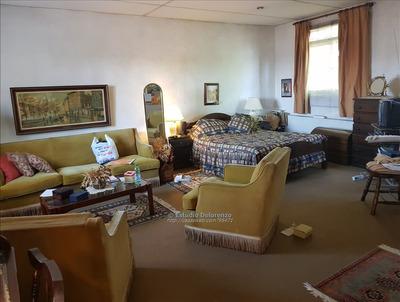 Apartamento 2 Dormitorios En Perez Castellano