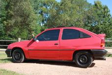 Chevrolet Kadett 1.8 Gl