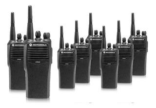 Programacion De Radios Comerciales De Varias Marcas