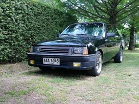 Chevrolet Chevette 1.6 1991