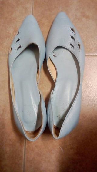 Zapatos. Talle 39