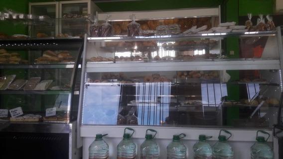 Panadería Y Bizcocheria