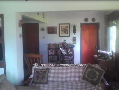 Casa Neptunia Sur 5 Dormitorios