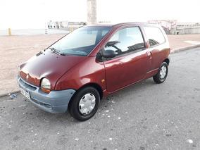 Renault Twingo 1996/ Precio Total/ Permuto Y Financio