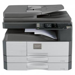 Fotocopiadora Sharp Laser Monocromatica Ar 6031n