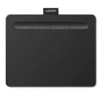 Tableta Digitalizadora Wacom Area Activa 15,2x9,5 Lapiz Nnet