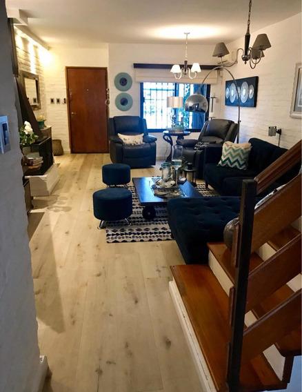 Casa 3 Dormitorios, 2 Baños Zona Mdeo Shopping