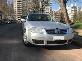 Volkswagen Bora 2.0 Trendline 115cv _ Excelente Estado