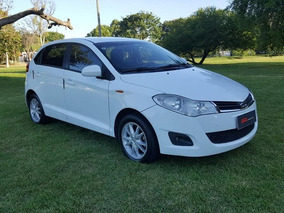 Chery Fulwin Financiamos Gl Motors Glmotors