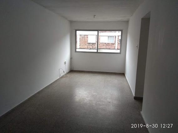 Apartamento 4 Dormitorios, Muy Seguro