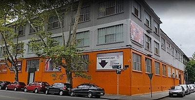 Boxes, Mini Depósitos, Almacenaje, Guarda Muebles, Puntabox