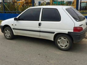 Peugeot 106 Xn 1.1