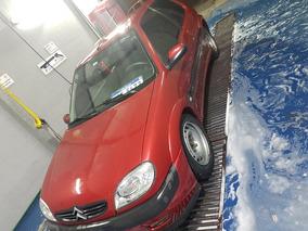 Citroën Saxo 1.4i Vts 2000
