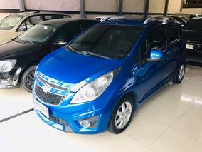 Chevrolet Spark 1.2 Gt 2013