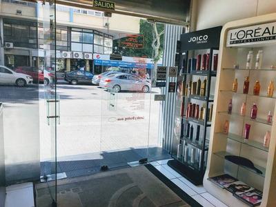 Local Comercial Centro En Venta - San Jose