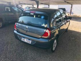 Renault Clio Renault Clío Mío