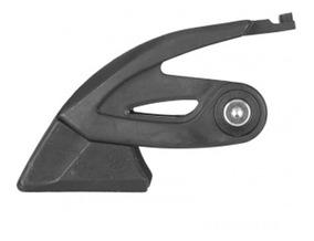 Repuesto Soporte De Freno Rollerblade Para Patín Roller