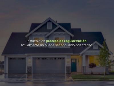 Bodega Comercial En Renta Ejido Valente Diaz