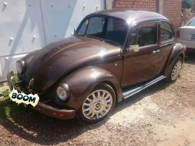 Volkswagen Sedan !