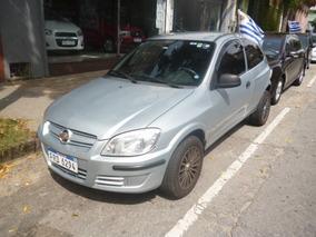 Chevrolet Celta 1.4 2011 Excelente Estado!!!!