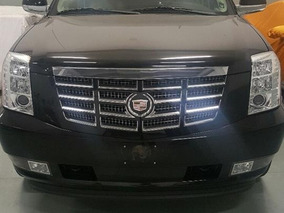 Cadillac Escalade Cadillac Escalade Ext 2008 Impecable!