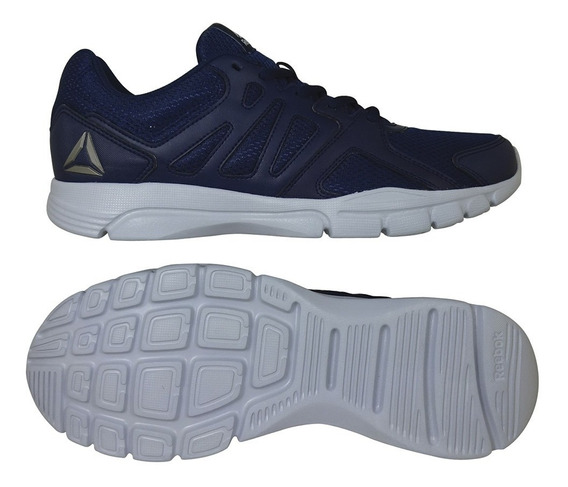 Champion Reebok Trainfusion Nine 3.0 Hombre (cn0973)