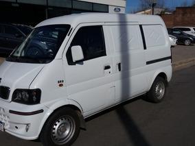 Dfsk Mini Van Furgon