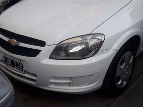 Chevrolet Celta 2012 1.4 Ls+aa,vidr Anticipó 79000 Y Cuotas