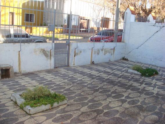 Dueño Vende Linda Casa En El Cerro, A Pasitos De Grecia