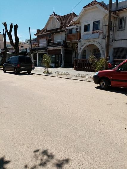 Alquiler, Local 40mts2, Centro Atlántida