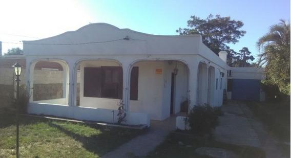 Preciosa Casa En Salinas Sur Canelones