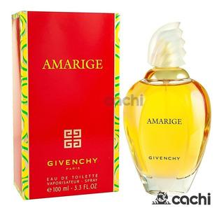 Y Fragancias Mujer Eternity Perfume Original Perfumes Para FJTKl1c3