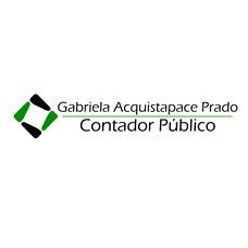 Contador Público - Contabilidad Para Todo Tipo De Empresas