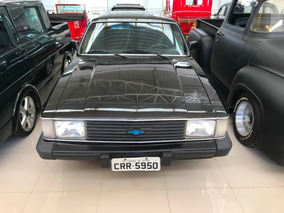Chevrolet Caravan 1986 6cc