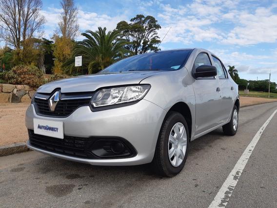 Renault Logan Autodirect Usados Seleccionados